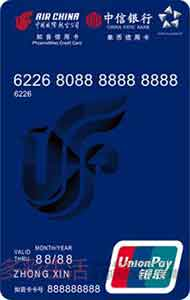 ca_citic_card