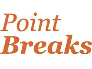 point-breaks